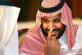 "Photo of قدرّها مراقبون بـ""700″مليار دولار..بن سلمان يستنزف اموال السعوديين في حرب اليمن"