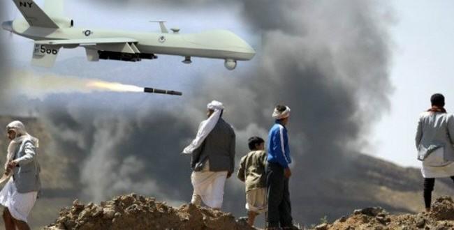 Photo of تطوران في حرب اليمن المنسية ..فما هما؟
