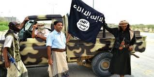 Photo of The UAE has supported the spread of Al-Qaeda in Yemen, alleges UN report