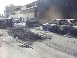 Photo of التهجير القسري سياسة سعودية للسيطرة على العوامية
