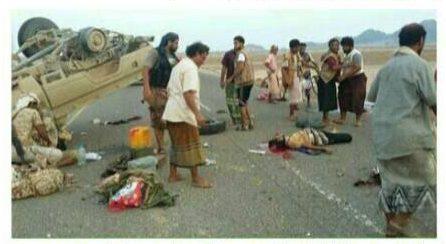 "Photo of هل نجحت إستخبارات ""الحوثيين"" في اختراق صفوف الشرعية والتحالف؟"