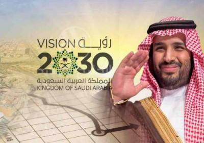 """Photo of الخطوط الجويةالسعودية تحظر الملابس الضيقةعلى مسافريها وصحف تبشر بإرتداء""""البكيني""""قريباً في المملكة"""