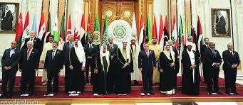 Photo of العرب غير مؤهلين للحكم