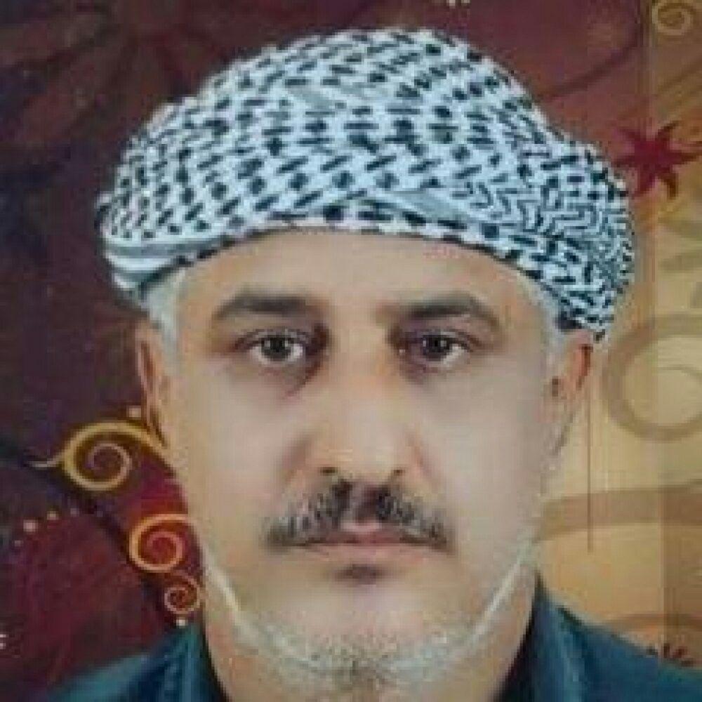 Photo of الضالع:إغتيال قيادي بارز في الحراك الجنوبي