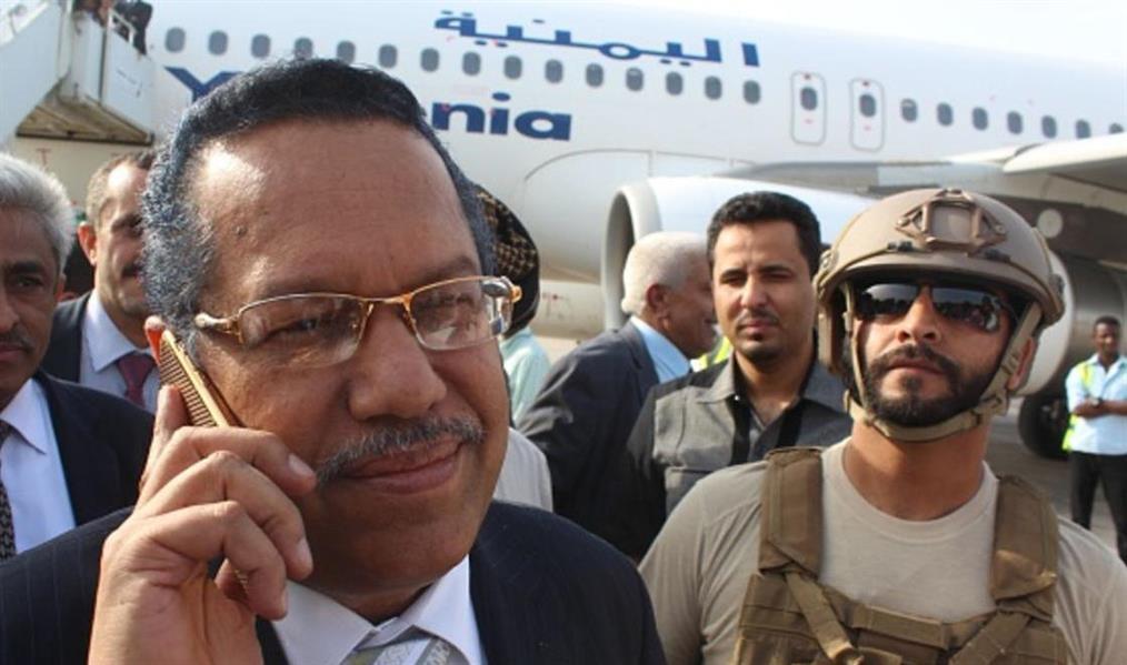 Photo of لصوص يرتدون بزات رسمية ..!