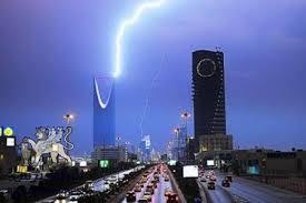 Photo of لتغطية عجزها  المتصاعد في موازنتها الرياض تخصخص 10قطاعات خدمية