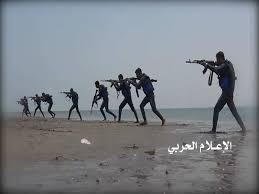 Photo of السعودي ومعركة الحديدة.. انتحار ام مغامرة محسوبة النتائج!؟