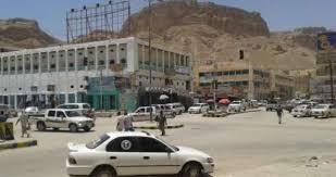 Photo of حضرموت: مقتل مواطن برصاص مسلّحين في القطن