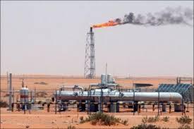 Photo of السعودية والامارات..الصراع يشتد للسيطرة على غاز ونفط شبوة جنوبي اليمن