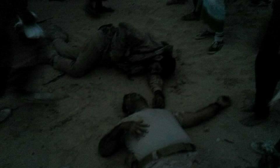 Photo of ما هي انعكاسات مَقتل أربعة جُنود إماراتيين على الأزمة اليمنيّة؟