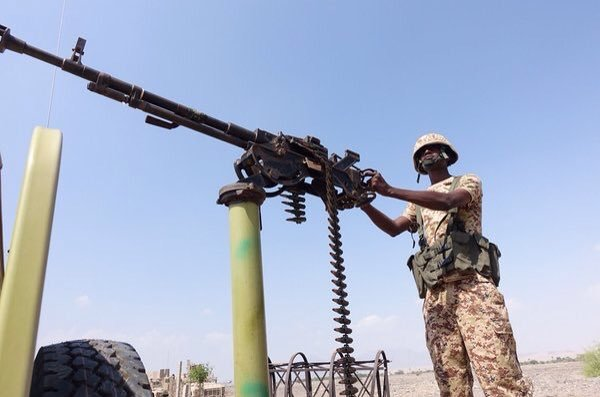 Photo of Sudan deploys more forces to southern Yemen to assist Saudi-led war