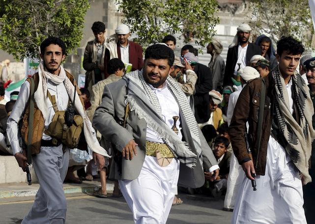 Photo of Ansarullah calls for massive anti-Saudi rallies next week