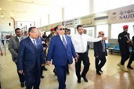"""Photo of من سلب الرئيس """"هادي"""" حق العودة الى عدن؟"""