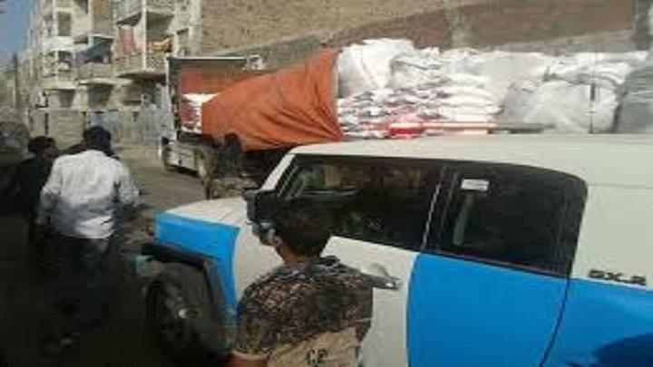 "Photo of القوات الإماراتي تعتقل ""فتاة"" بعدن وتقتادها إلى جهة مجهولة"