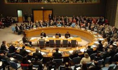 Photo of الأمم المتحدة: لا دليل على صواريخ إيرانية في اليمن والحصار السعودي جائر