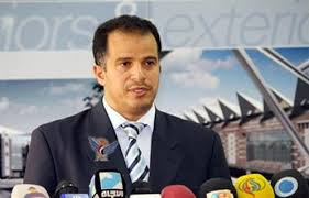 Photo of 145 ألف يمني غير قادرين على السفر بسبب إغلاق للمطارات