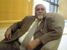 """Photo of """"مكاوي"""" يطالب التغيير السريع في الجهاز التنفيذي واستعادة الكادر من أصحاب الخبرات في عدن"""