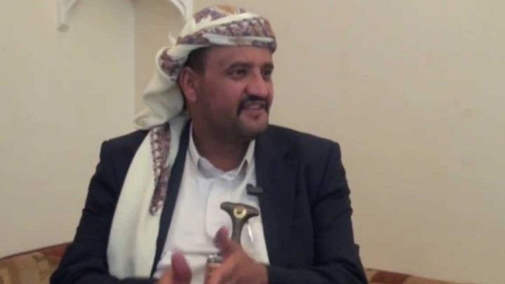 Photo of صنعاء: الزوكا أمهل صالح الصماد ثلاث ساعات لتسليم نفسه