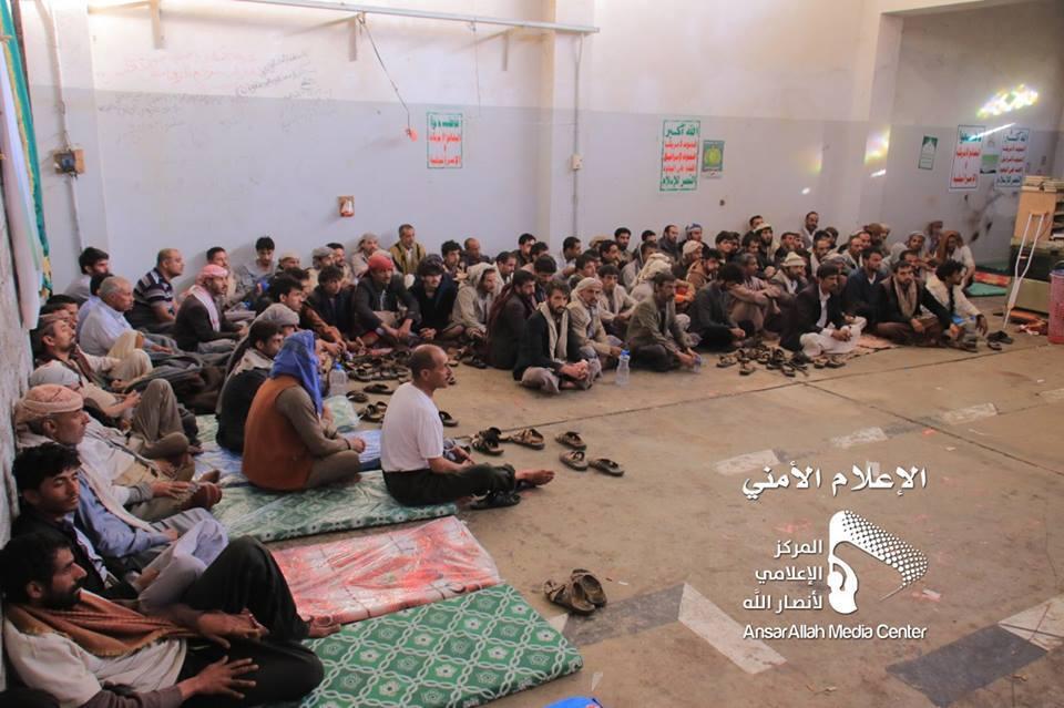 Photo of صنعاء: موعد دفن جثمان صالح ومكان التشييع