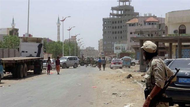 "Photo of اليمن: مسلحون يغتالون هادي ""تفاصيل"""