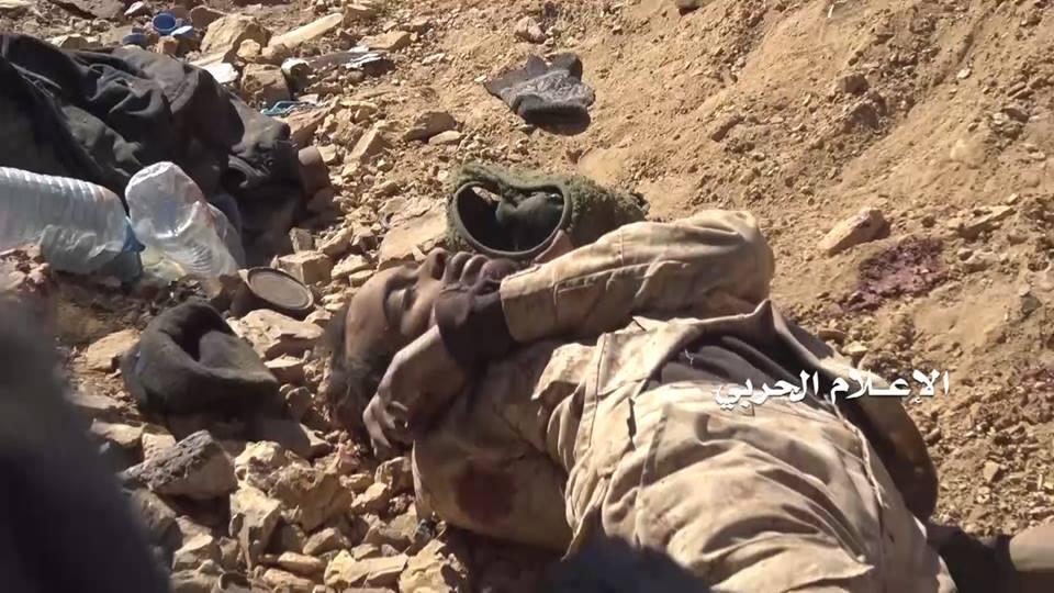 "Photo of اليمن: وباء ينتشر بشكل سريع بين قوات الشرعية والتحالف في الساحل والاصابة تتجاوز""70″"