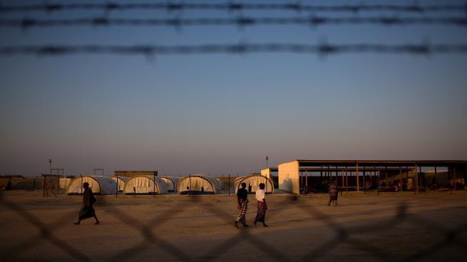 Photo of الضالع: العميد الصيادي قائد اللواء 30 مدرع ينشئ سجناً إماراتياً في مديرية قعطبة