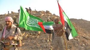 Photo of قائد عسكري جنوبي يطلب من شباب الجنوبيين بالعودة لحماية عدن وأبين من القاعدة