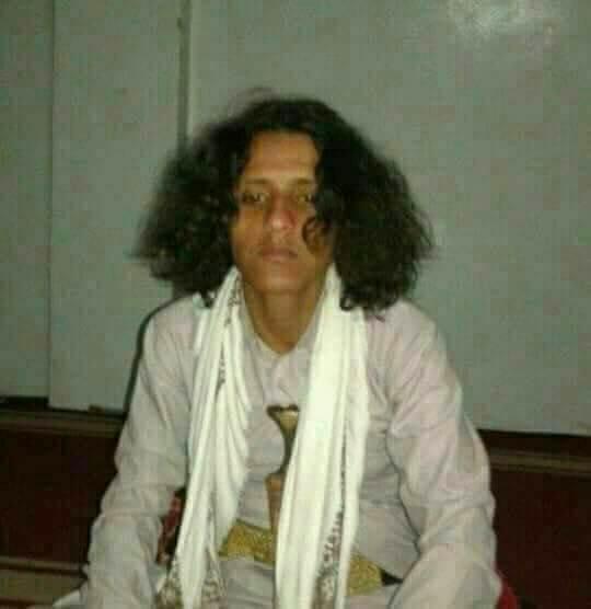 Photo of تعز: مقتل شقيق القيادي في «كتائب أبو العباس»