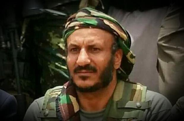 Photo of طارق صالح يتسبب بمقتلة كبرى للقوات الإماراتية وقوات الشرعية في أول مشاركة عسكرية بالساحل