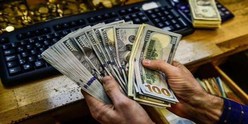 تعرف على أسعار صرف العملات الأجنبية مقابل الريال اليمني اليوم الأحد 18 / فبراير