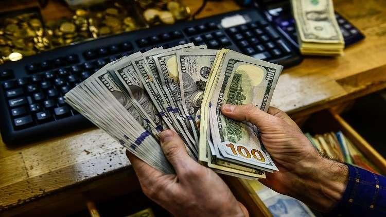 Photo of تعرف على أسعار صرف العملات الأجنبية مقابل الريال اليمني اليوم الأحد 18 / فبراير