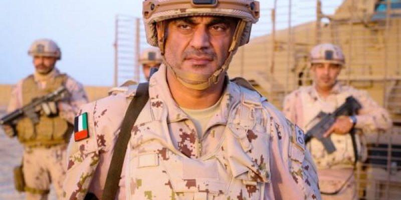 تعز: قوات صنعاء تؤكد مقتل 12 عسكريا إماراتيا بينهم ضباط في جبهة موزع
