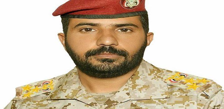 Photo of السلطات السعودية تعتقل عددٍ من القيادات العسكرية التابعة لهادي وتعين بدلا عنهم