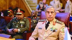 Photo of رئيس هيئة الأركان السعودية المقال: الجيش السعودي فشل في اليمن.. وبن سلمان لم يأخذ بالنصائح
