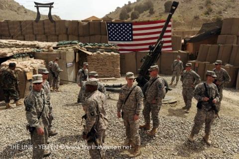 "Photo of مصادر استخباراتية: أمريكا تجند عملاء لها في جنوب اليمن ""تفاصيل"""