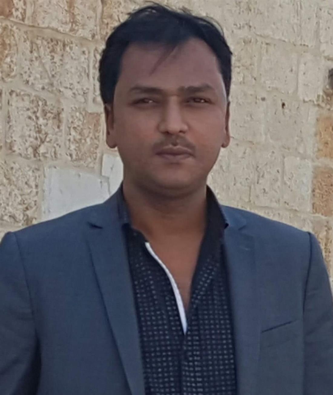 Photo of عدن: باعوم يتهم السعودية والإمارات بـ«استعباد» اليمنيين