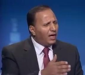 Photo of بعد فراره من الرياض.. جباري يتعرض لمحاولة اغتيال