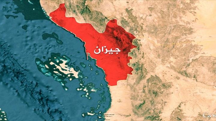 Photo of قوات سعودية تفشل في تنفيذ زحف باتجاه مواقع قوات صنعاء في جيزان