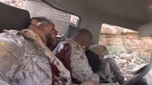 Photo of السعودية تعترف بمقتل 50 جندي وضابط سعودي وجرح أكثر من 19 آخرين خلال فبراير