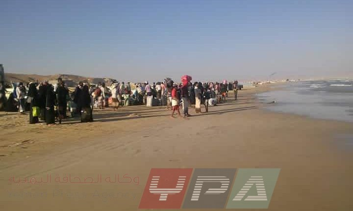Photo of اليمن: الإمارات تطرد المئات من أبناء سقطرى إلى القرن الأفريقي وترحل العشرات إلى سجونها السرية