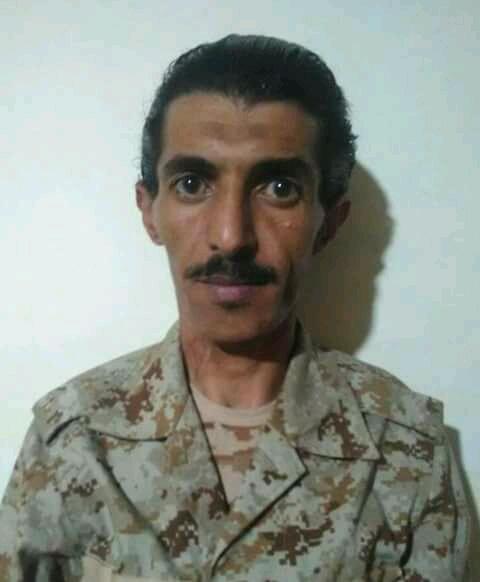 Photo of البيضاء: مقتل العقيد أحمد القيسي بهجوم لـ«أنصارالله» في جبهة قانية
