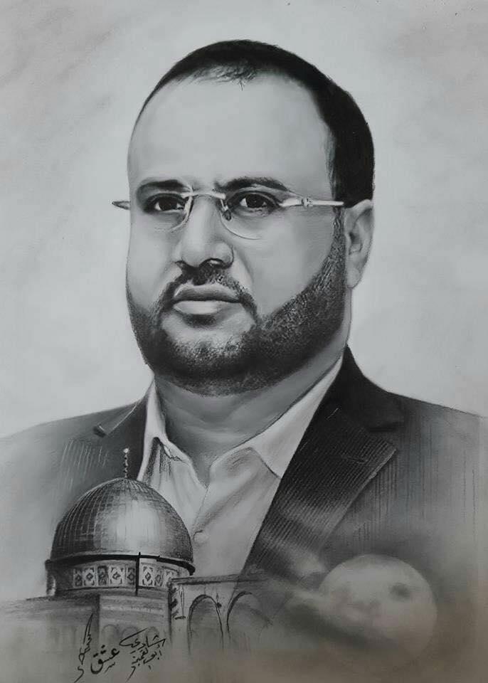 Photo of حركة أنصار الله تكشف عن المتورط الحقيقي في اغتيال الصماد