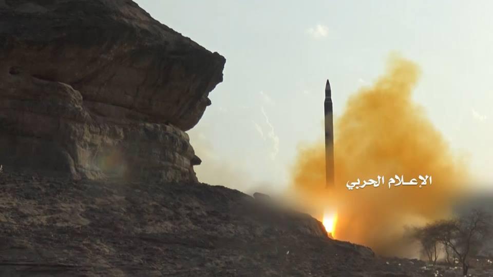 Photo of إنذار عسكري للمواطنين… تحذيرات من اشتعال قصور ومؤسسات في السعودية