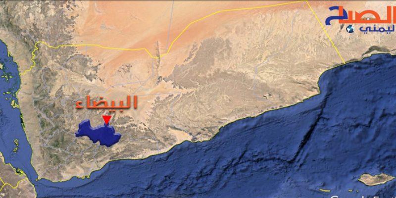 قوات اللواء153مشاه التابعة للتحالف تنسحب من جبهة ناطع