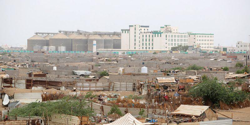 الأمم المتحدة تحذر من تعرض المدنيين إلى مخاطر كبرى إذا امتدت الحرب في الحديدة