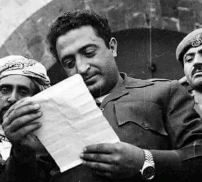 Photo of صنعاء تنشر أول تقرير رسمي بشأن اغتيال الشهيد الرئيس الحمدي