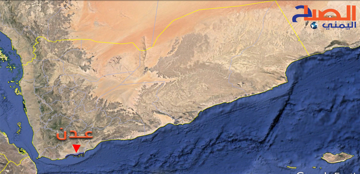 Photo of إصابة قيادي تابع للتحالف جراء انفجار عبوة ناسفة في عدن