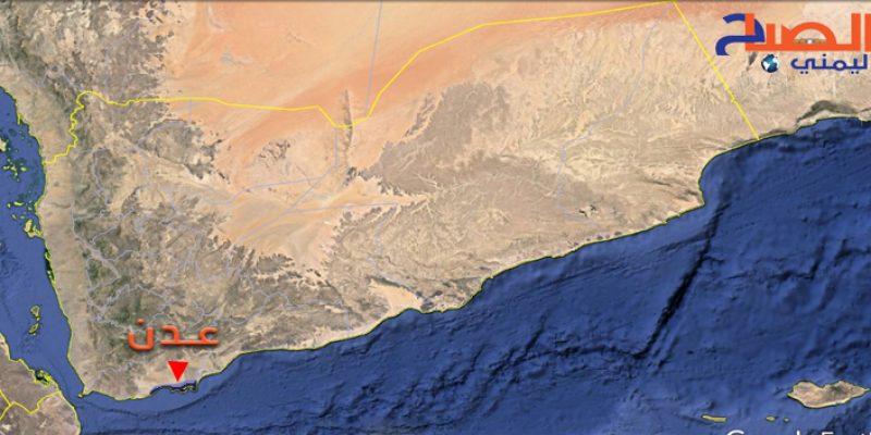 مجندون ينهبون18مليون ريال من معسكر بدر في عدن
