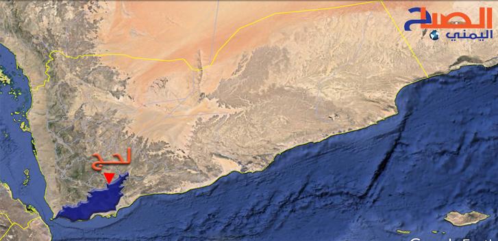Photo of قوات التحالف تقتل طفل في محافظة لحج