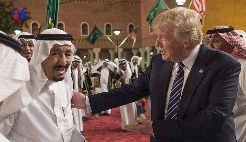 Photo of ما معنى تجاوب الملك سلمان السريع مع طلب زيادة إنتاج النفط؟